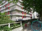 A vendre Villeneuve La Garenne 92017193 Mail immobilier