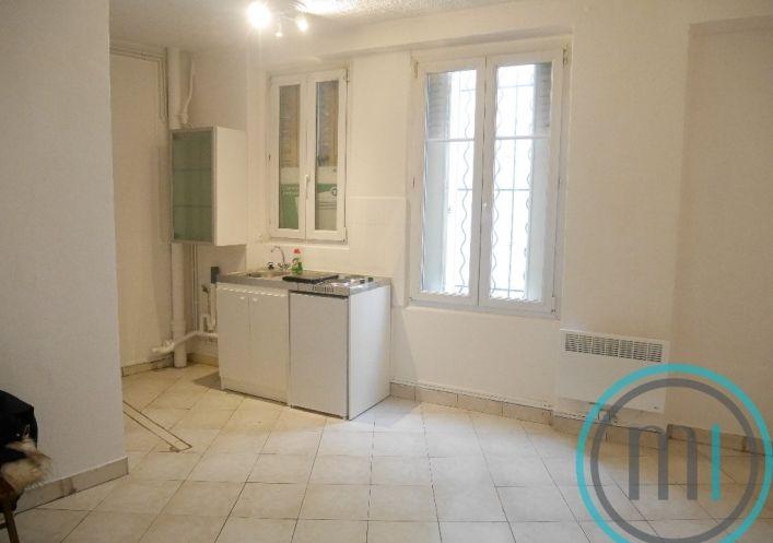 A vendre L'ile Saint Denis 92017194 Mail immobilier