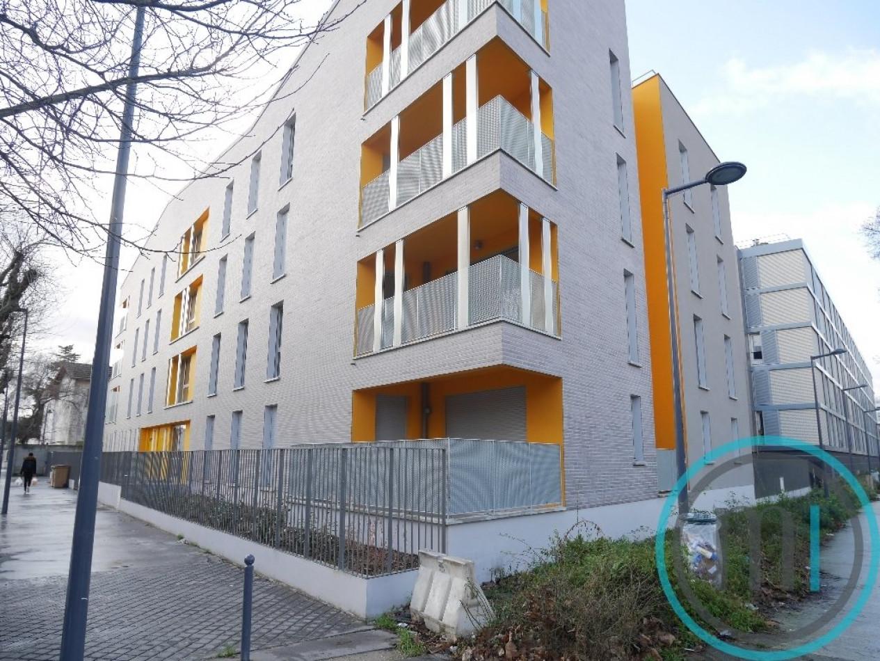 A louer Villeneuve La Garenne 92017205 Mail immobilier