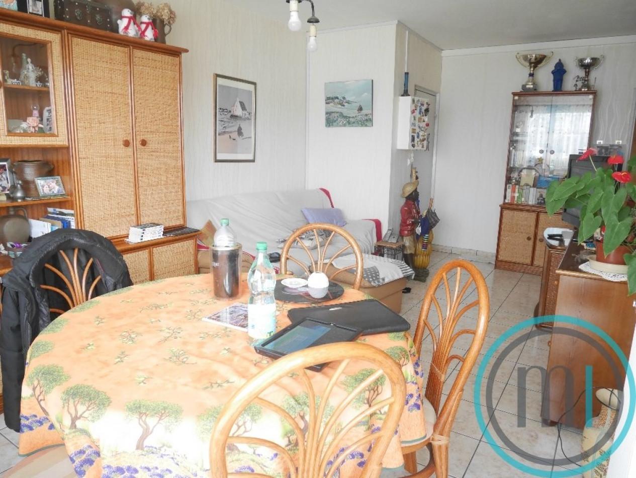 A vendre Villeneuve La Garenne 92017208 Mail immobilier