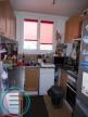 A vendre La Courneuve 92017209 Mail immobilier