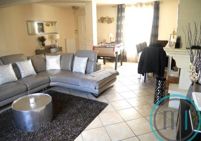 A vendre Longjumeau 92017210 Mail immobilier