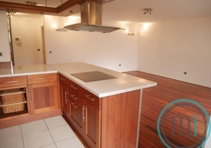 A vendre Villeneuve La Garenne 92017211 Mail immobilier