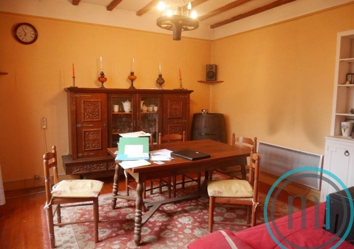 A vendre Villeneuve La Garenne 92017212 Mail immobilier