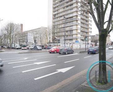 A vendre Argenteuil  92017214 Mail immobilier