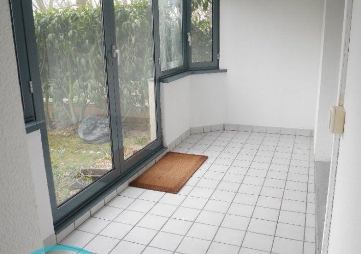 A vendre Villeneuve La Garenne 92017216 Mail immobilier