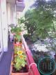 A vendre Villeneuve La Garenne 92017223 Mail immobilier
