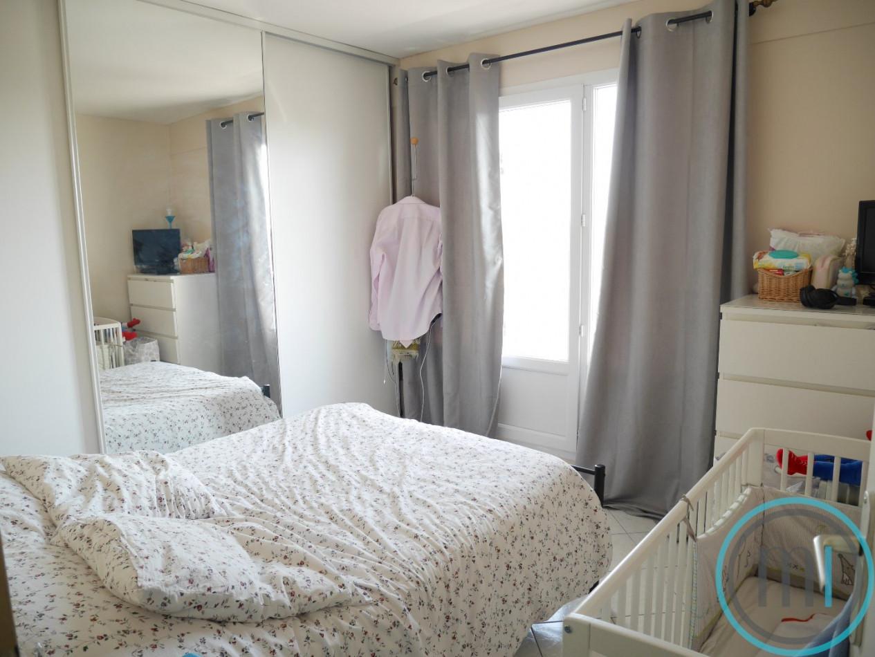 A vendre Villeneuve La Garenne 92017225 Mail immobilier