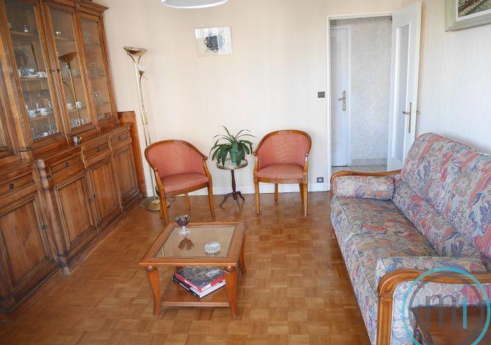 A vendre Villeneuve La Garenne 92017238 Mail immobilier