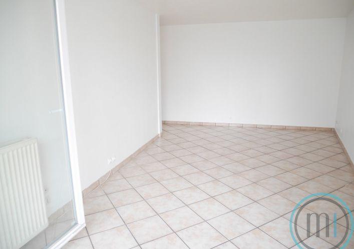A vendre Villeneuve La Garenne 92017249 Mail immobilier