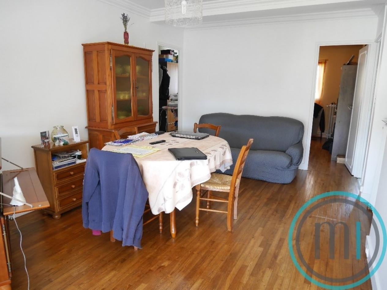 A vendre Villeneuve La Garenne 9201749 Mail immobilier