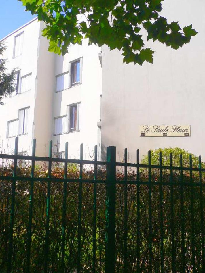 A vendre L'ile Saint Denis 9201758 Mail immobilier