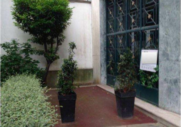 A vendre Paris 18eme Arrondissement 9201768 Mail immobilier