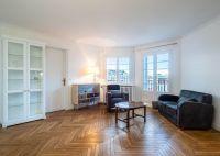 A louer  Paris 16eme Arrondissement | Réf 92018105 - Move in