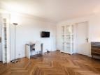 A louer  Paris 16eme Arrondissement   Réf 92018105 - Move in