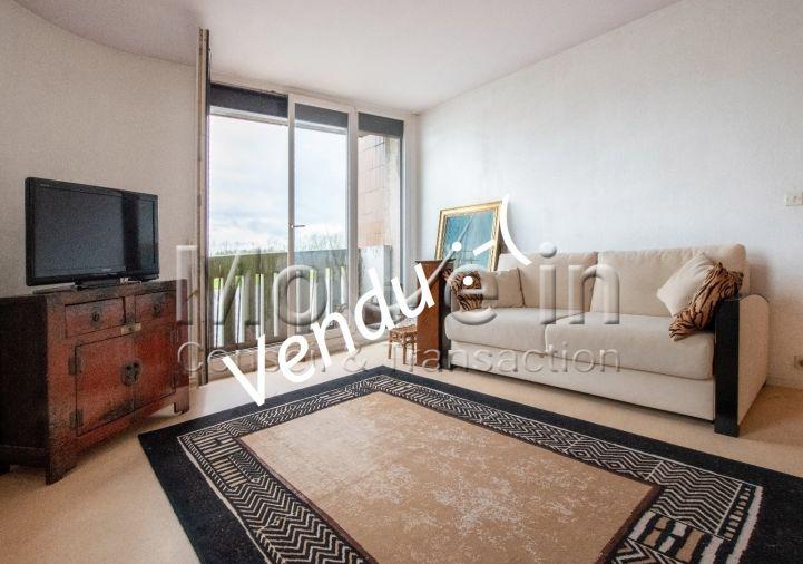 A vendre Appartement Montigny Le Bretonneux | R�f 92018106 - Move in