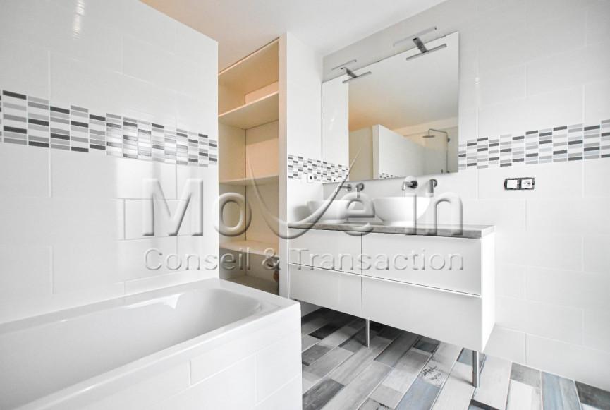 A louer Rueil Malmaison 92018108 Move in