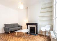 A louer  Paris 17eme Arrondissement | Réf 92018113 - Move in