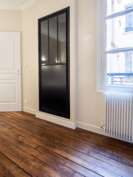 A louer Paris 17eme Arrondissement 92018113 Move in
