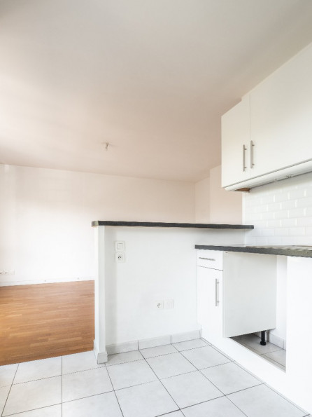 A vendre  Gennevilliers | Réf 92018114 - Move in