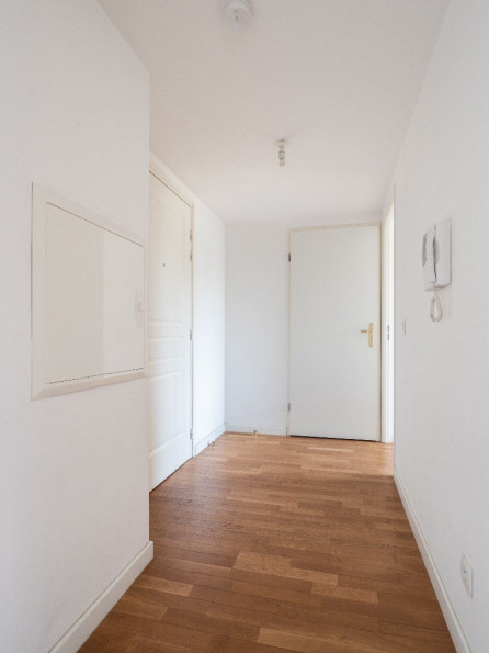 A vendre Gennevilliers 92018114 Move in