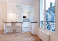 A louer Paris 7eme Arrondissement 92018118 Move in