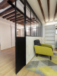 A louer  Paris 3eme Arrondissement | Réf 92018120 - Move in
