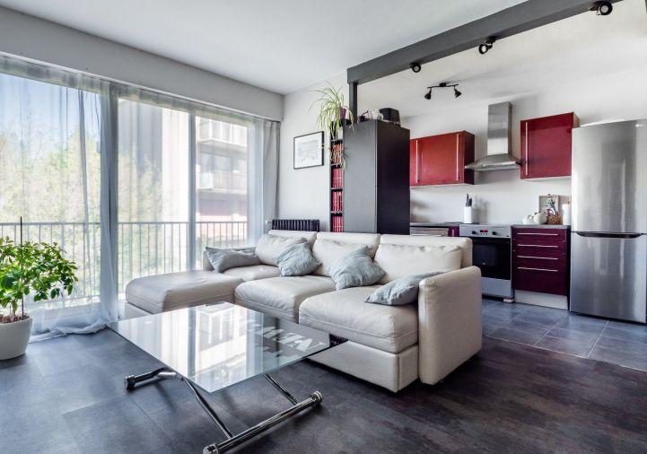 A vendre Appartement Versailles | R�f 92018122 - Move in