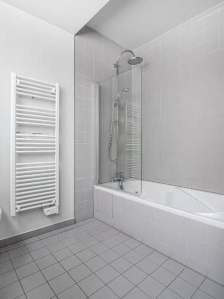 A louer  Neuilly Sur Seine | Réf 92018128 - Move in
