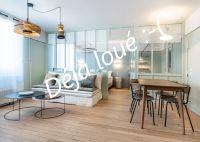 A louer  Paris 18eme Arrondissement   Réf 92018130 - Move in