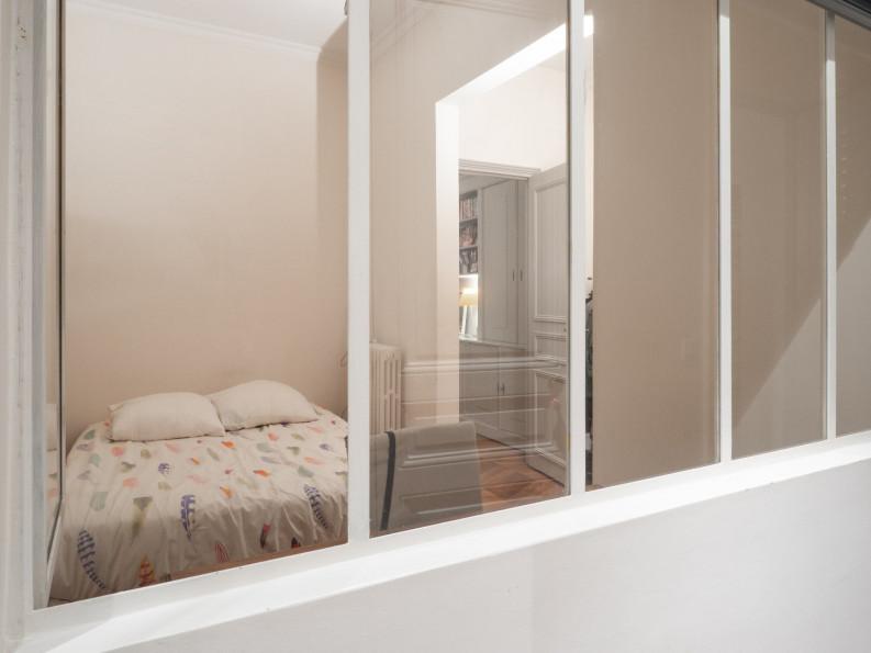 A louer  Paris 16eme Arrondissement | Réf 92018131 - Move in