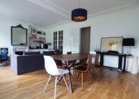 A louer Paris 20eme Arrondissement  9201826 Move in