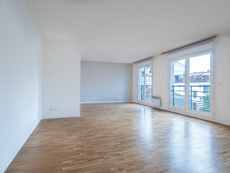 A vendre  Puteaux | Réf 9201828 - Move in