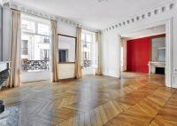 A louer Paris 7eme Arrondissement 9201833 Move in