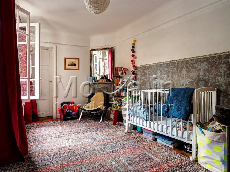 A louer Paris 14eme Arrondissement 9201835 Move in