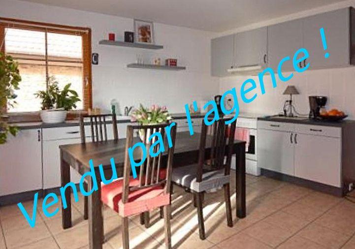 A vendre Rouffach 9201836 Move in