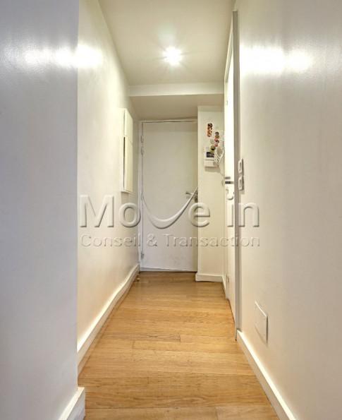 A louer Paris 6eme Arrondissement 9201838 Move in