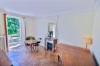 A vendre Sevres 9201840 Move in