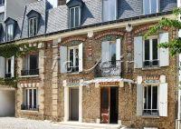 A louer Rueil Malmaison  9201846 Move in