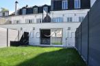 A louer Rueil Malmaison 9201847 Move in