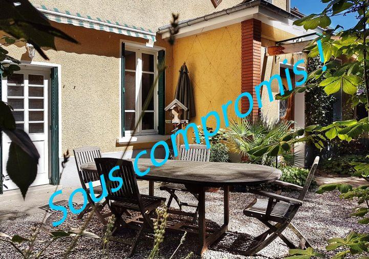 A vendre Lyon 8eme Arrondissement 9201853 Move in