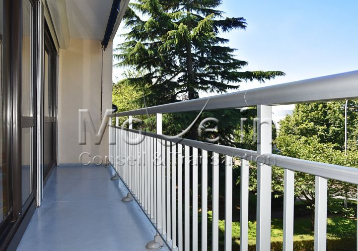A vendre Velizy Villacoublay 9201854 Move in
