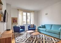 A louer  Paris 8eme Arrondissement | Réf 920185 - Move in