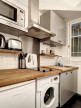 A louer  Paris 8eme Arrondissement   Réf 920185 - Move in