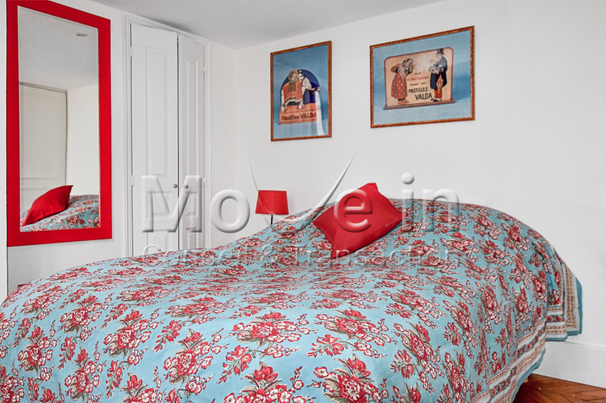 A louer Paris 8eme Arrondissement 9201861 Move in