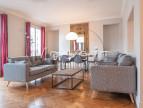 A louer Paris 8eme Arrondissement 9201865 Move in