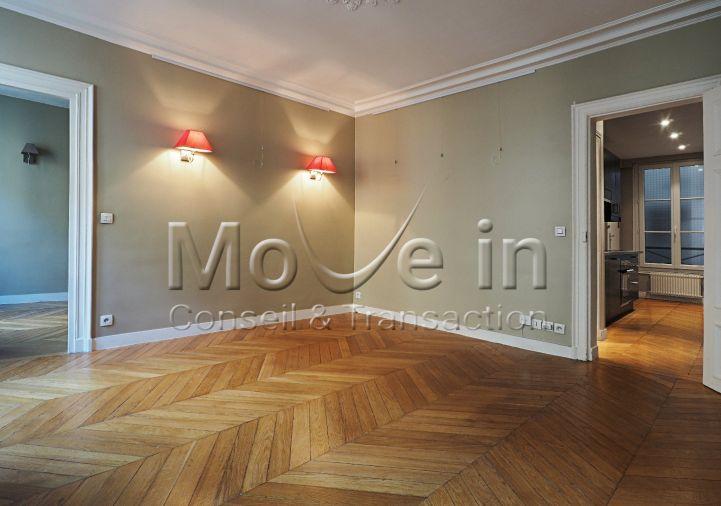 A vendre Paris 8eme Arrondissement 9201867 Move in