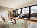 A vendre Boulogne-billancourt 9201870 Move in