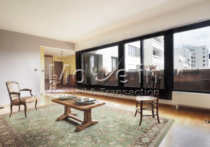 For sale Boulogne-billancourt 9201870 Move in