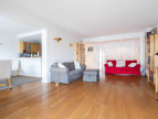 A louer Paris 16eme Arrondissement 9201882 Move in